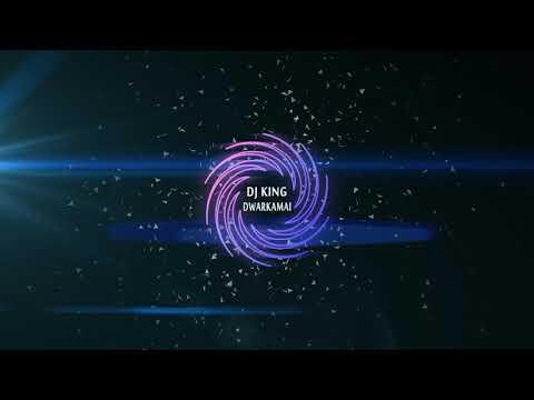 DJ KING POLICE HORN SOUND CHECK..