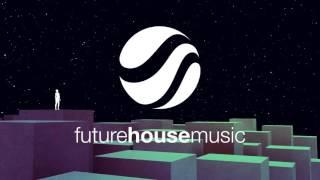 Missy Elliott Ft Pharrell Williams WTF Where They From Kue Remix