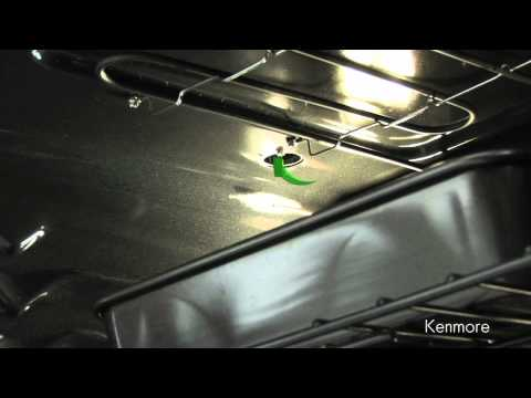 Kenmore®/MD Smoothtop Ranges With Airguard At Sears Canada