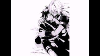 Owari No Seraph Capítulo 35 (Review)