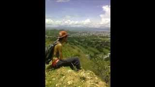 Empiezo Desde Cero   Mc Skav ft Vic' Mc