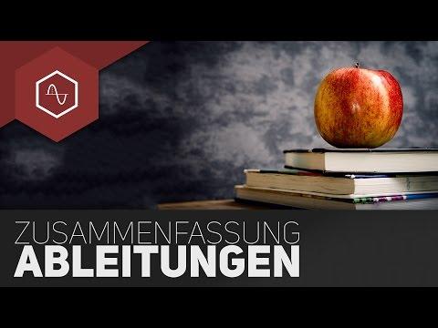 Terme und Gleichungen Playlist, Übersicht | Mathe by Daniel Jung from YouTube · Duration:  2 minutes 2 seconds