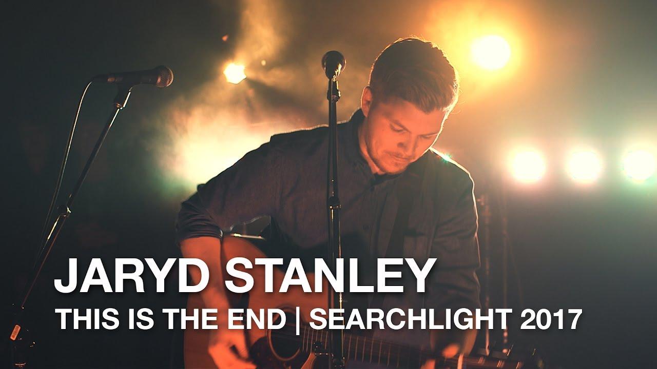 video: Jaryd Stanley