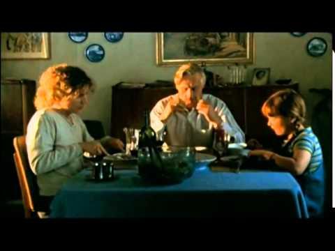 el-ojo-de-eva-(1999)
