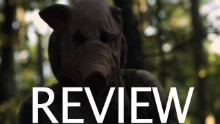Madison County Trailer Review
