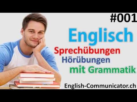 #1-englisch-grammatik-für-anfänger-englisch-lernen-deutsch-english-sprachkurse-a1,a2,-a,b,c,d,e,f