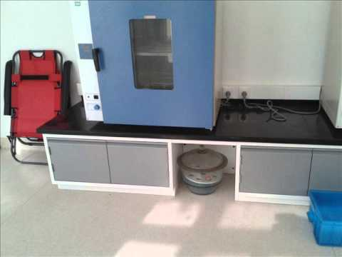 trespa countertop laboratory casework trespa worktop. Black Bedroom Furniture Sets. Home Design Ideas