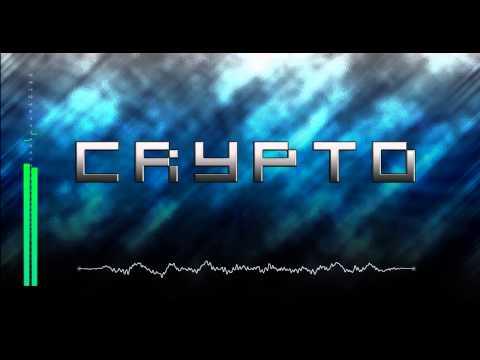 Crypto - 8 bit