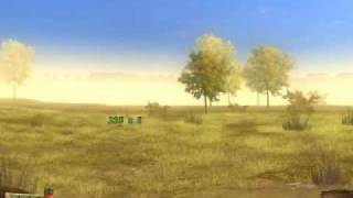 Video Hunting Simulator - 3D Fox and other small animals Hunting game.