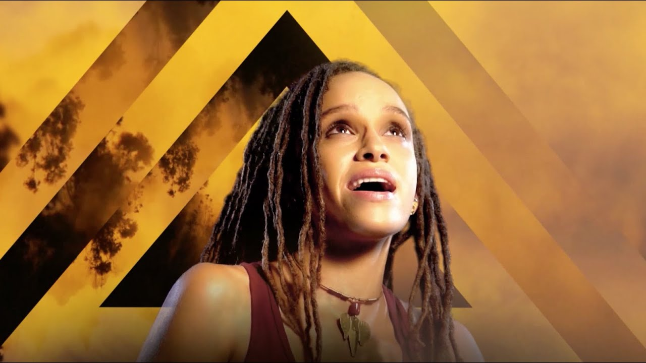 5 Black Female Reggae Artists & Singers You Need To Hear