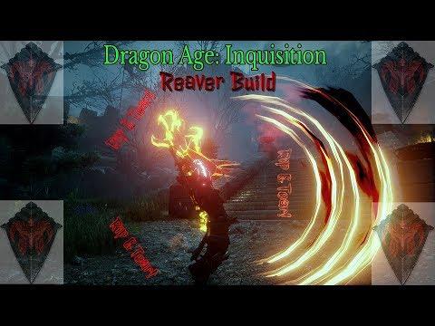 reaver guide dragon age inquisition