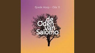 Goede Hoop - Ode 11