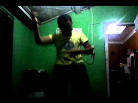 Opock - Gangnam Style