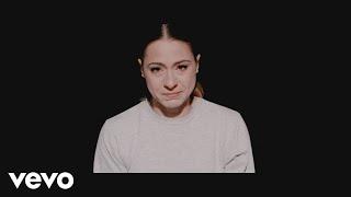 Смотреть клип Lucy Spraggan - Sober