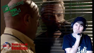 Breaking Bad Season 2 Episode 3 Reaction and Review 'Bit by a Dead Bee'