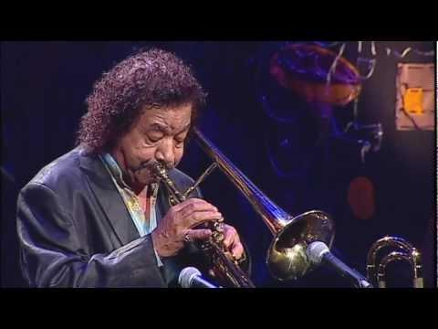 Raul de Souza | Á Vontade Mesmo (Raul de Souza) | Instrumental SESC Brasil