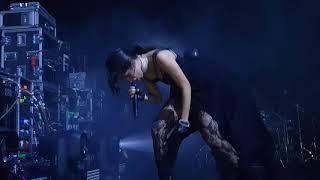 Camila Cabello Crown Live