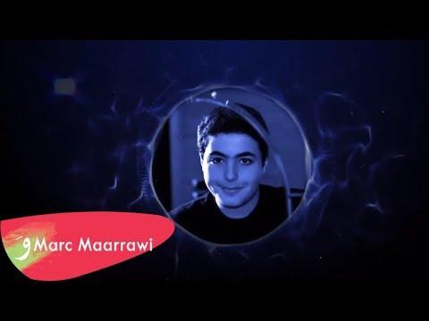 Marc Maarrawi - Ah Ya Ain Ya Layil [Cover Video] / مارك معراوي - اه ياعين يا ليل