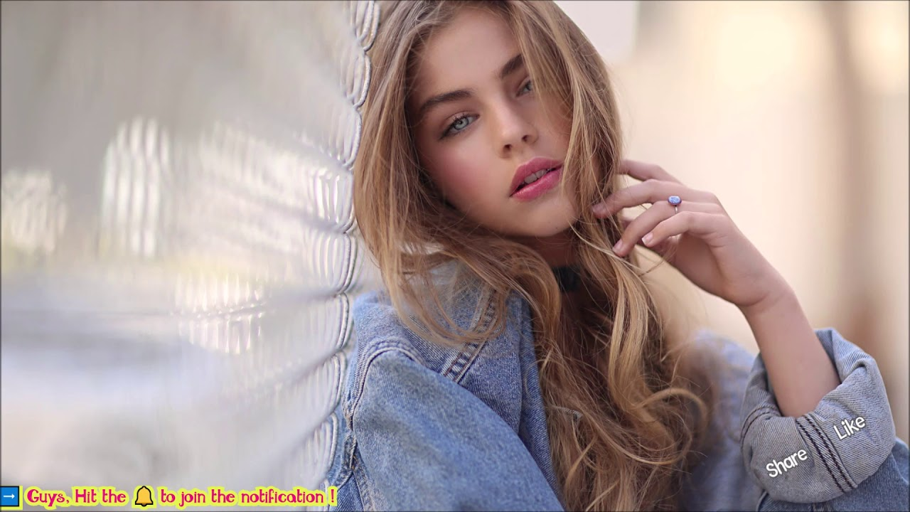 Music Mix 2020 | Party Club Dance 2020 | Best Remixes Of Popular Songs 2019 MEGAMIX (DJ Silviu M )