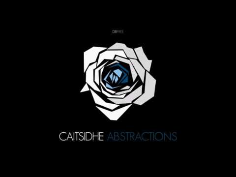Caitsidhe - Abstractions (Original Mix) #Free Download