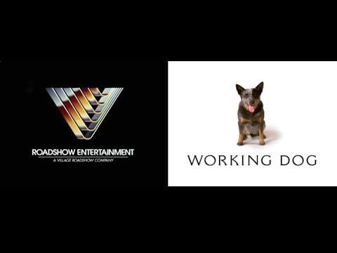 Roadshow Entertainment/Working Dog