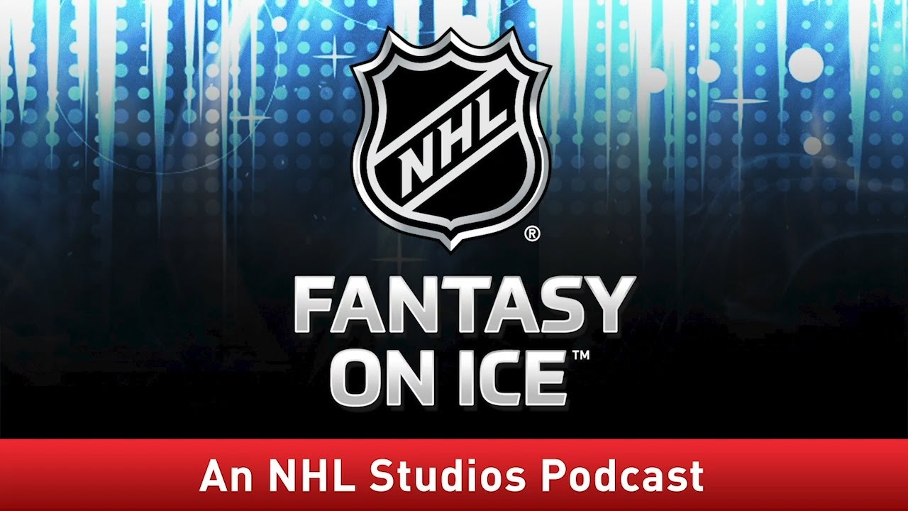 2021 NHL Opening Night_ Live updates, highlights, and results as ...