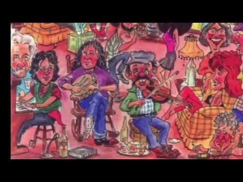 Scotch Music - Howie MacDonald