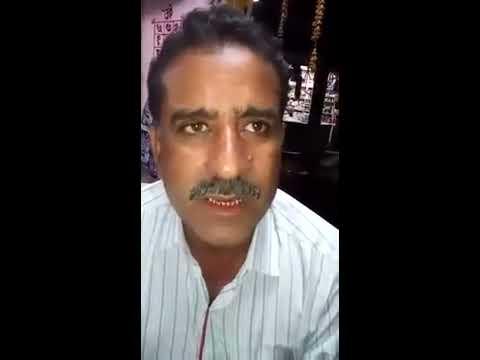 Ahmad Ali Tamanne Jale Darbhanga