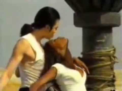 Michael Jackson - Girlfriend video Tribute