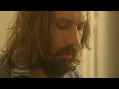 Sébastien Tellier - L'Amour Et La Violence
