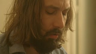 Sébastien Tellier - L'amour et la violence (Official Video)