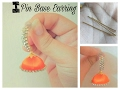 Popular Videos - Earring & Yarn