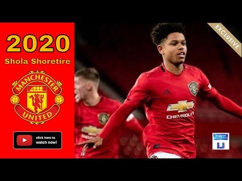 manchester-united-sign-wonderkid-shola-shoretire-2020