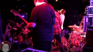 Full Set Stream: State Champs (The Reunion Tour 2/28/14)