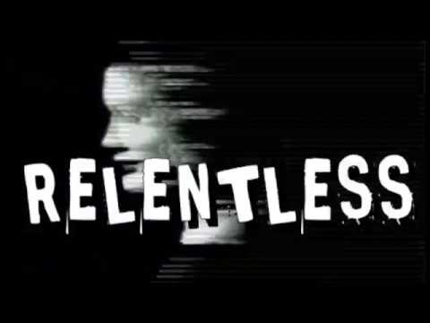Of Mice & Men - Relentless ( - 1st Verse ONLY)