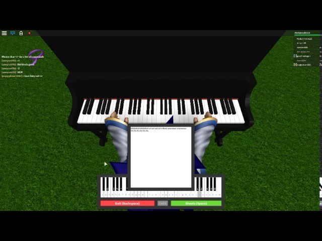 Heathens Twenty One Pilots Roblox Piano Chords Chordify