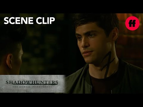 shadowhunters-|-season-2,-episode-1:-alec's-apology-to-magnus-|-freeform