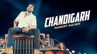 Chandigarh Remix {BASS BOOSTED} - Mankirt Aulakh