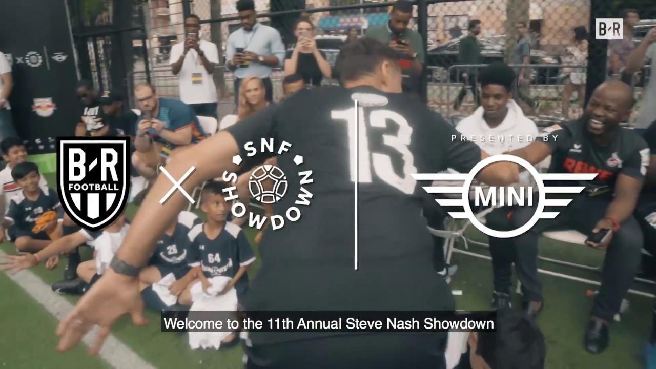 b-r-football-x-steve-nash-foundation-showdown-highlights