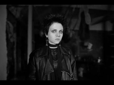 Dark EBM Industrial Gothic Dance Compilation