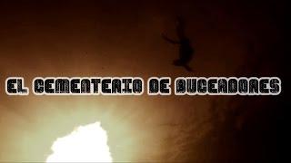 EL CEMENTERIO DE BUCEADORES thumbnail