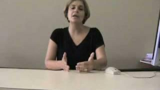 Vídeo-Aula:  Economia (Micro e Macro) -Unidade 1