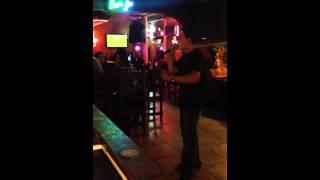 hermoso cario karaoke