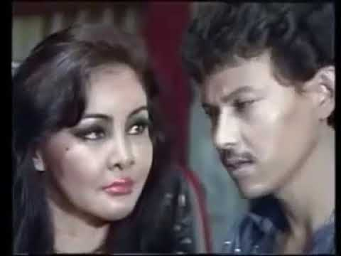 Film jadul Suzzana sundel bolong - YouTube