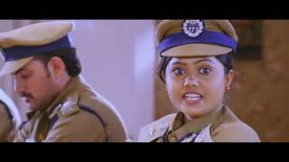 Malayalam Super Hit Full Movie 2019   Latest Malayalam comedy Full Movie Online 2019