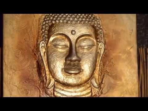 siam massage thai solna