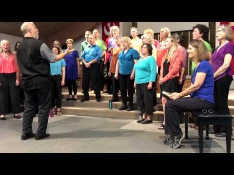 video:WHC Santa Cruz