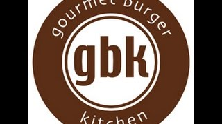 Gbk Burger Review - Get Voucher Discount Codes