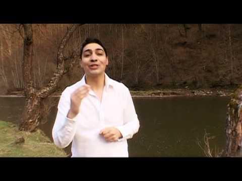 GEO GIOVANI - AM RABDAT SI AM ASTEPTAT - HD