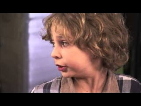 Property Brothers - Webisode 22: Jonathan Bloopers